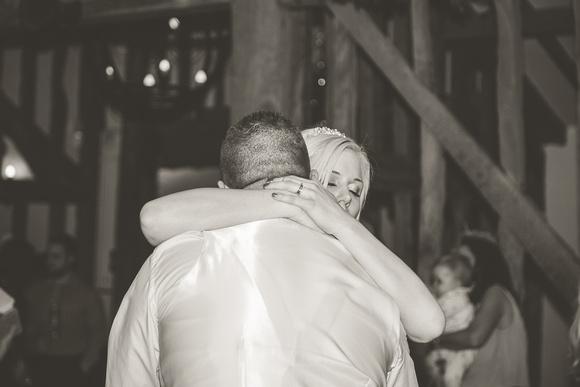 Wedding photography at Crondon Park, Stock.
