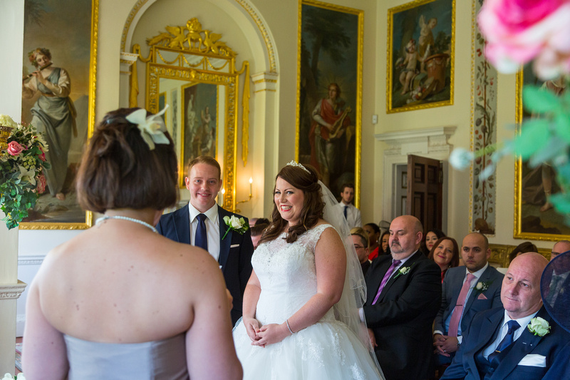 """Danson House Wedding Photos"" ""Birchwood Park Wedding Photos"""