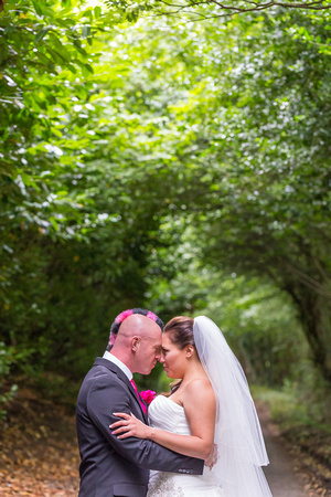"""Essex wedding photography"" ""essex wedding"" ""wedding photography Essex"" ""essex photographer"""