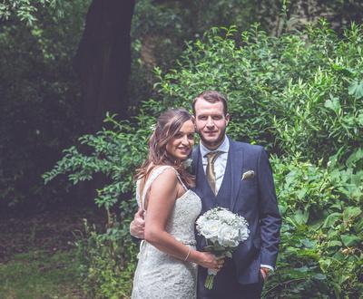 London wedding, Stoke Newington Town Hall, London wedding photography, London wedding photographer