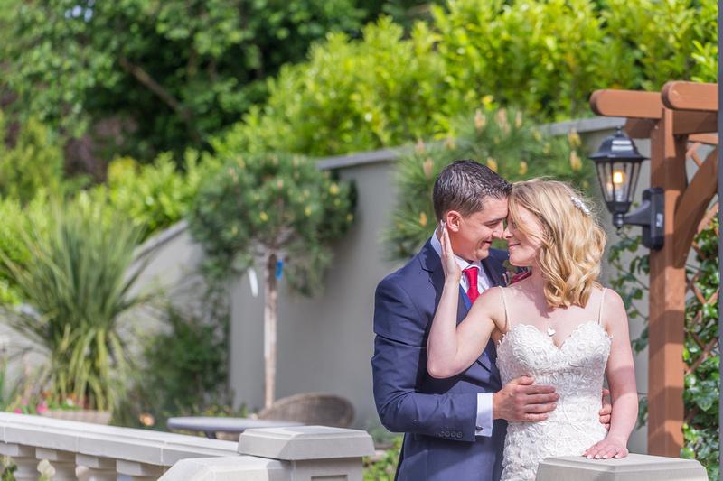 Kent wedding, kent wedding photography, Kent wedding photographer