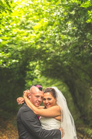 """""""Essex wedding photography"""" """"essex wedding"""" """"wedding photography Essex"""" """"essex photographer"""""""