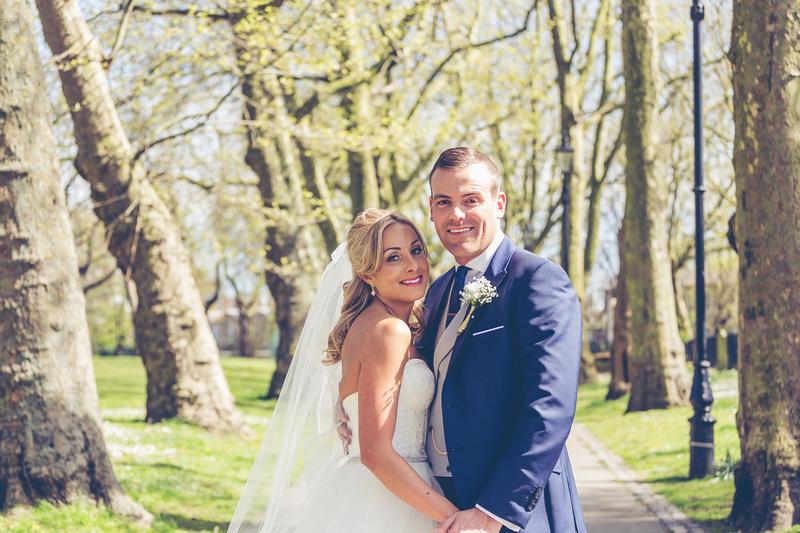 """""""East London wedding"""" """"stepney wedding"""" """"Excel wedding"""" """"London wedding"""" """"London wedding photographer"""" """"London wedding photography"""""""