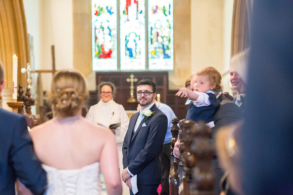Harleyford Golf Club, Berkshire, Wedding Berkshire Wedding, Harleyford golf club wedding, Harleyford wedding, Harleyford berkshire wedding
