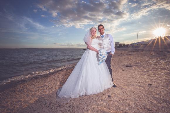 Essex wedding, wedding photographers in Essex, Essex wedding photographers, wedding photographers Essex,