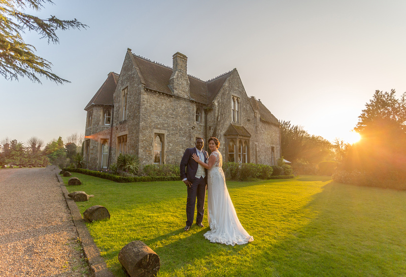 Vicki and Kelvin at The Knowle Country House, Kent, Kent Wedding, The Knowle Kent, The Knowle Wedding, Kent wedding photography, Kent wedding photographer, The Knowle wedding photography