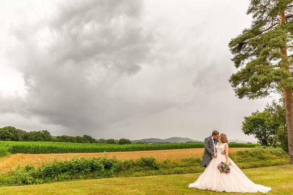 Southdowns Manor wedding, Petersfield wedding, wedding photography, wedding photographer, Petersfield wedding photography, petersfield wedding photographer